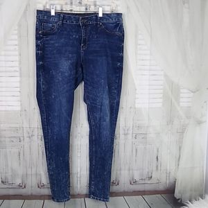 Cato Jeans